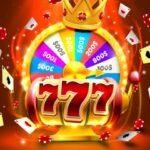 Выгодное и проверенное Goxbet казино