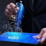 IT audit: главные цели и основные этапы