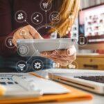 Ключевые концепции маркетинга и их особенности
