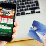 Ставки на спорт с телефона: мобильные версии и приложения букмекеров