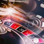 Что необходимо знать о бесплатном казино GoxFun?