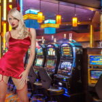 В казино Slotozal понравится играть даже привередливым геймерам