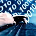 IT-компании могут перестать проверять планово