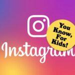 Facebook анонсировала запуск детского Instagram