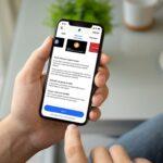 Пользователи PayPal из США получили возможность вести криптовалютные расчеты