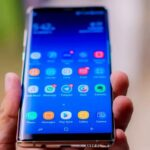 Samsung начала устанавливать на мобильные устройства приложения «Яндекса», которые нельзя удалить
