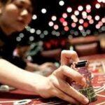 Почему для игры лучше всего выбрать сайт казино Джойказино?