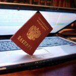В РКН опровергли слухи о регистрации в соцсетях по паспортам