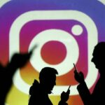 Instagram возьмет под защиту несовершеннолетних пользователей