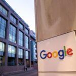 Компания Google обвинила Microsoft в беспринципности