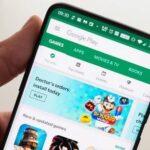 Google Play анонсировал снижение комиссии для всех разработчиков