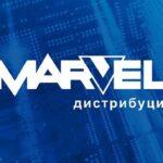 «Марвел-Дистрибуция» решила заняться производством СХД
