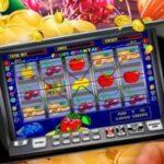 Почему выбирают для игры игровые автоматы Азино777