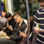Власти КНР запретили разработчикам приложений заниматься сбором избыточных данных о пользователях
