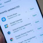 Владельцы Android-устройств столкнулись с массовым сбоем