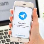 У Telegram возникли финансовые проблемы