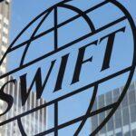 Лавров призвал отказаться от использования зарубежных платежных систем