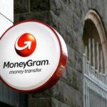 MoneyGram покидает российский рынок