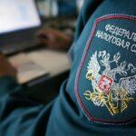 ФНС позволят блокировать сайты для перевода средств интернет-казино без суда