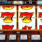 Что предлагает сайт казино casino-playfortune.com