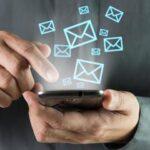 Особенности одноразовых номеров для смс-рассылок