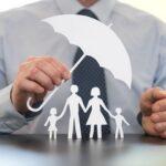 Инвестиционное страхование жизни от eMoneyHub: как это работает?