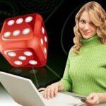 Как вывести бонус казино в 2021 году?