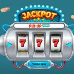 Пин Ап – стоит ли выбирать казино?