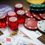 Vavada Casino: азартные игры в интернете на сайте xn----dtbgvwaulx.xn--p1ai