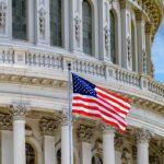 Сенаторы вызвали на слушания топ-менеджеров YouTube, Twitter и Facebook