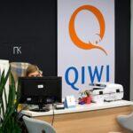 В Qiwi не исключают возможности отзыва лицензии