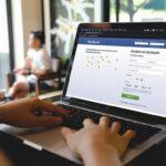 Twitter и Facebook могут быть снова оштрафованы