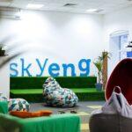 Skyeng анонсировала запуск онлайн-университета