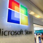 Microsoft анонсировала снижение комиссии для разработчиков видеоигр до 12%