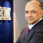 80% персонала IBM будет работать по гибридному графику
