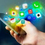 Траты российских пользователей в мобильных приложениях достигли 355 млн USD