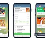 Владельцы Telegram-каналов получили возможность принимать платежи
