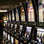 Casinology: объективная оценка украинских онлайн казино