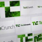 TechCrunch и Yahoo будут выставлены на торги