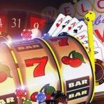Mr Bit Casino: почему выбирают именно Казино Мистер Бит