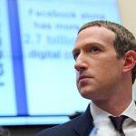 В Facebook появятся голосовые функции