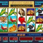 Зачем казино русский Вулкан зеркало: заходите на vulcanrussia-online.com и играйте всегда