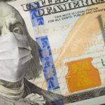 Гонка цифровых валют: как повлияла пандемия COVID-19 на CBDC