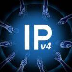 Индивидуальные прокси сервера IPv4 от компании Proxy-sale