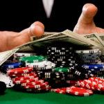 Азартные игры – рейтинг организаций