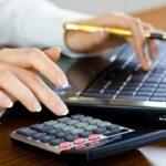 Бухгалтерские услуги индивидуальным предпринимателям: ключевые особенности