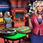 Преимущества онлайн казино Дрифт