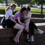 В Госдуме назвали площадки, которые будут обязаны открыть в России представительства