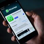 WhatsApp начал блокировать сообщения и звонки пользователей, которых не устраивает новая политика конфиденциальности
