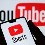 YouTube анонсировал запуск фонда для поддержки авторов контента для Shorts